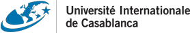 Universite Internationale de Casablanca - UIC Maroc